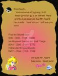 Agent's Mario Maker Courses Vol 2 by Agent505