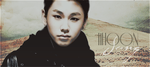 Jung Ilhoon by dontbitemycupcake
