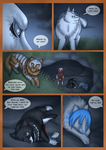 Echo of Ancients - ch1 p36 by KanahaniART