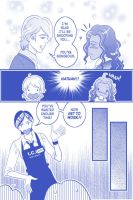 Chemical Blue Ch5 p19 by irinarichards