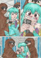 APT18: Ninian page 2-6 by despairexmachinas