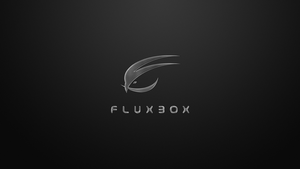 Fluxbox by GypsyH