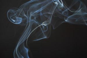 Smoke textures 2 by Anotheroutsider