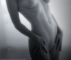 Morning by tantriclens