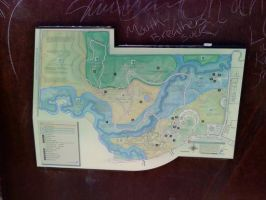 Arbor Hills Map 4 by redmustang03
