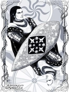 Scion of Kings - son of Fingon by Sirielle