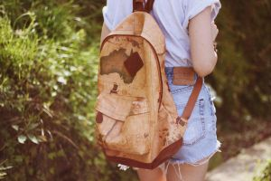 backpacking by young-fascination