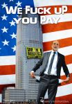 Save the Banksters by Bragon-the-bat