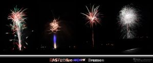 Easter firework 01 by Usagi-Atemu-Tom