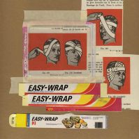 easy-wrap by the-Px-corporation