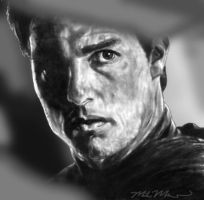 Ethan Hunt by Massiepiece-Theater