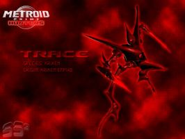Trace by Grince