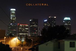 Collateral by geko78