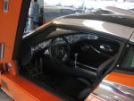 spyker doors by A08Fencer