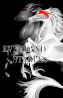 Everland ID by Everland-Stables