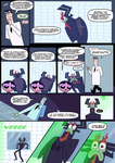 CH3 Page 6 by teacupballerina