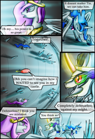 MLP : TA - Corruption Page 16 by Bonaxor