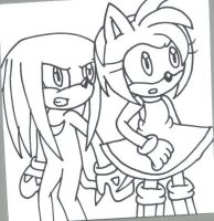 uncolored knuxamy pic by cmara