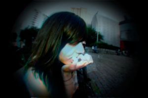 LOMOGRAPHY by best-of
