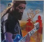 kim thayil by marvinhole