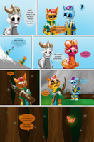 Dungeons and Dragons: Pg 46 by Kiwi-ingenuity123