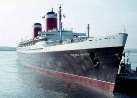 61 Years ago by Kipfox32
