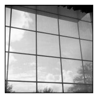 2016-043 Front window by pearwood