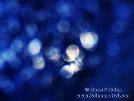 Bokeh 12 by Revolt666