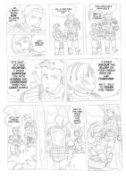 DA - Height Differences, Pg 2 by aimo
