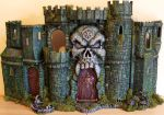 castle greyskull1 by nightwing1975