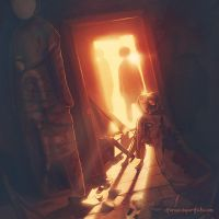 Cover-2 by Dferous