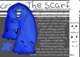 AAtR - Scarf Ref Sheet by coco-the-personer