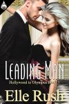 Leading Man by LynTaylor