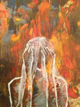 Response to Bipolar Mind by annabelgibson