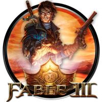 Fable 3 by kraytos