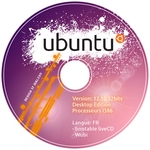 Ubuntu-12.10-desktop-i386 by dialexo
