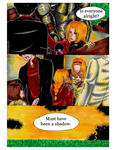 The Abducted Alchemist pg. 23 by Nekkohime