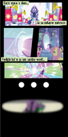 The equestria Bot (P1) by LeBaron49