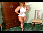 Superthick Gif 10 by GrannyMuscle