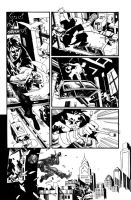 RPM3 Page1 by johjames