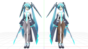 Color select by Xenosnake