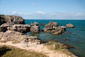 Bermuda 159 by FairieGoodMother