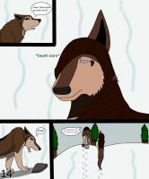 BBC Page 14 by alicesapphriehail