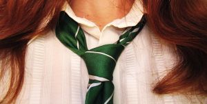 Slytherin Girl 1 by Angel-of-Shadows30