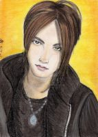 Hyde pastel1 by ArGe