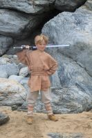Padawan-26 by Random-Acts-Stock