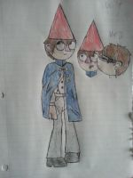 Wirt by accailia118