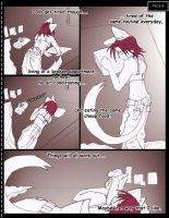 pAge_4 by Hatokad