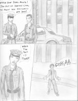 Zombie Comic_8 by AniMaArtist