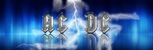 AC DC Wallpaper_3 by Bhaal5001